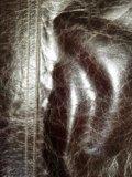 Кожаный плащ. Фото 4.