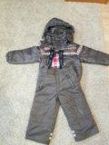 Куртка futurino штаны sela. Фото 1.