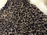 Платье для беременных h&m. Фото 3.