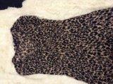 Платье для беременных h&m. Фото 2.