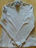 Кофты и рубашки. Фото 2.