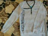 Кофты и рубашки. Фото 3.