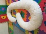 Подушка для беременных. Фото 3.