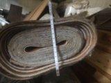 Линолеум. Фото 2.