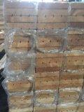 Террасная доска лиственница. Фото 1.