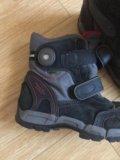 Обувь суперфит. Фото 1.