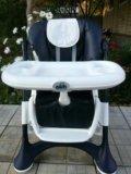 Кресло для кормления cam. Фото 1.