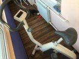 Продаю тренажёр велосипед в отличном состоянии!!!. Фото 2.