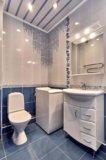 Квартира, 5 и более комнат, от 120 до 200 м². Фото 3.