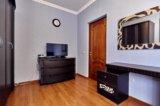 Квартира, 5 и более комнат, от 120 до 200 м². Фото 1.