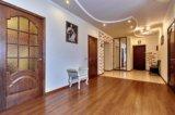 Квартира, 5 и более комнат, от 120 до 200 м². Фото 4.