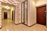 Квартира, 5 и более комнат, от 120 до 200 м². Фото 13.