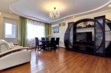 Квартира, 5 и более комнат, от 120 до 200 м². Фото 2.