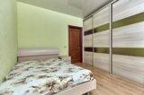 Квартира, 5 и более комнат, от 120 до 200 м². Фото 10.