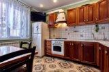 Квартира, 5 и более комнат, от 120 до 200 м². Фото 5.