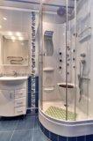 Квартира, 5 и более комнат, от 120 до 200 м². Фото 7.
