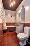 Квартира, 5 и более комнат, от 120 до 200 м². Фото 8.