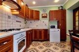 Квартира, 5 и более комнат, от 120 до 200 м². Фото 6.