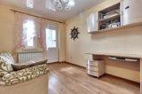 Квартира, 5 и более комнат, от 120 до 200 м². Фото 9.