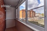 Квартира, 5 и более комнат, от 120 до 200 м². Фото 11.