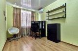 Квартира, 5 и более комнат, от 120 до 200 м². Фото 12.