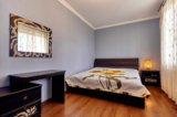 Квартира, 5 и более комнат, от 120 до 200 м². Фото 16.