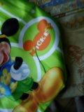 Мешок детский новый. Фото 3.