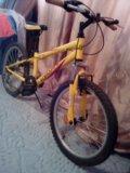 Велосипед forward. Фото 2.