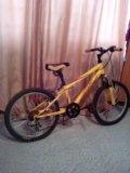 Велосипед forward. Фото 1.