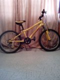 Велосипед forward. Фото 3.