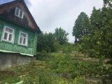 Участок, 6 сот., сельхоз (снт или днп). Фото 2.
