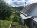 Участок, 6 сот., сельхоз (снт или днп). Фото 3.