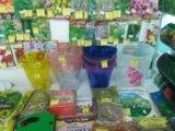 Горшки для орхидей (цены разные). Фото 1.