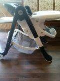 Кресло для кормления cam. Фото 3.