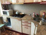 Квартира, 3 комнаты, от 50 до 80 м². Фото 5.