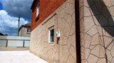 Дом, от 120 до 200 м². Фото 12.