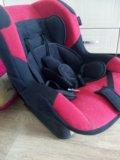 Детское кресло. Фото 4.