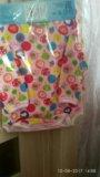Новая детская одежда. Фото 2.