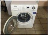 Произведем диагностику и ремонт стиральных машин. Фото 1.