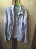 Рубашка mohito. Фото 1.