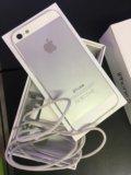 Iphone 5 (ipod) 32 гб. Фото 1.