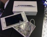Iphone 5 (ipod) 32 гб. Фото 2.