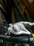 Велосипед folta ithavo 80a. Фото 2.