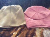 Детские шапки. Фото 2.
