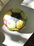 Мяч музыкальный fisher price. Фото 2.