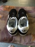 Adidas gazelle. Фото 3.