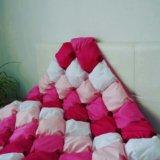 Одеялко. Фото 1.