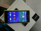 Sony xperia z1 compact. Фото 3.