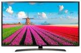 Телевизор lg 49lj595v. Фото 2.