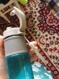 Бутылка. Фото 3.
